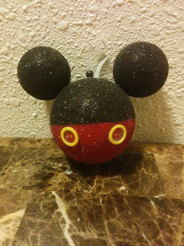 Yo hice esta esfera para mi pino de navidad tattos - Esferas de navidad ...