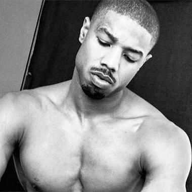 Movies: Michael B. Jordan teases new Creed trailer with boxing-ready photo