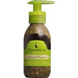 https://www.shampoo.ch/macadamia-natural-oil-healing-oil-treatment-2566