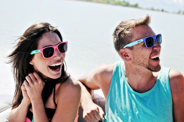 11 Summer Eye Care Tips A Kameleonz Sunglasses Giveaway