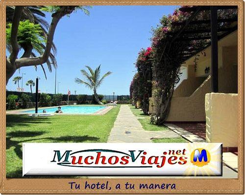 PLAYA DEL INGLÉS - rk-augustino-bungalows-playa-del-ingles-004