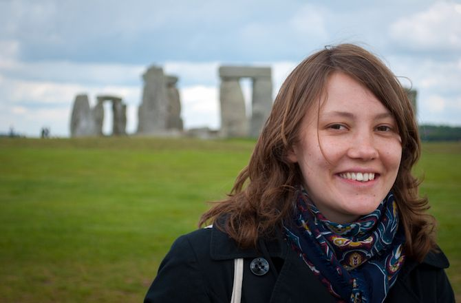 Stonehenge is giving up its secrets, and one appears to be that many influential women were buried at the ancient site.