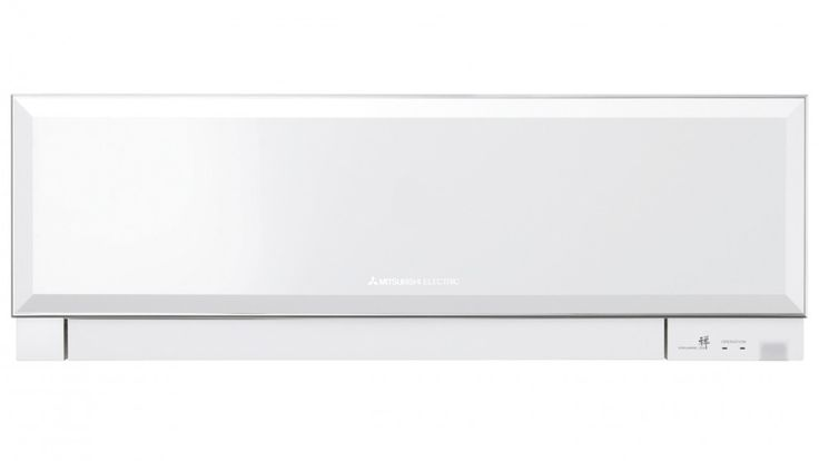 Mitsubishi Electric 4.2kW Signature Series Reverse Cycle Split System Air Conditioner - Air Conditioning - Heating, Cooling & Air Treatment | Harvey Norman Australia