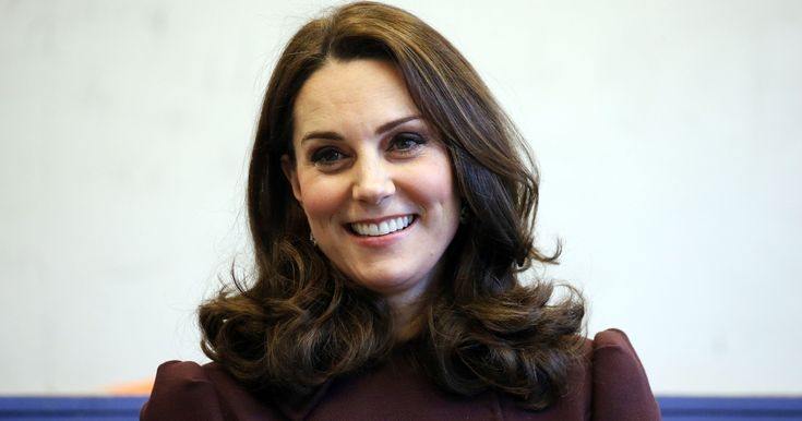 Duchess Kate has emotional message for Children's Mental Health Week  ||  Duchess Kate kicks off Children's Mental Health Week with a touching message. (Photo: Pool/Getty Images) CONNECT TWEET LINKEDIN COMMENT EMAIL MORE Duchess Kate is lending a hand to bring awareness to Children's Mental Health Week. The soon-to-be mother of three recorded a message, which Kensington…