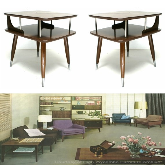 Modern Furniture Catalogue 251 best mid century modern images on pinterest | mid century