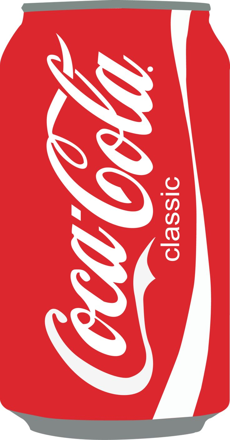 I am picking this pop art picture because it is of coca-cola and that is like a classic drink and it is really good. - Alivia