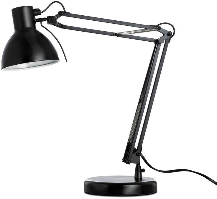 Moderne bordlamper - Kvalitet fra BoConcept