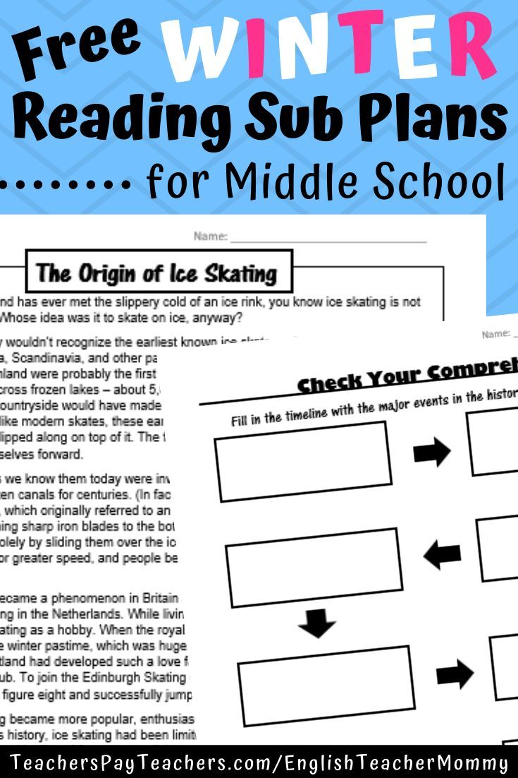 Winter Reading Comprehension Passage Printable Digital In 2021 Nonfiction Articles Informational Reading Passages Winter Reading Activities [ 1102 x 735 Pixel ]
