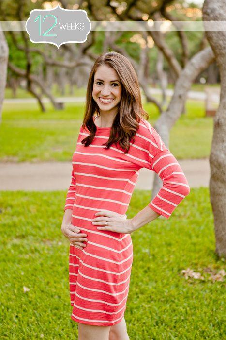12 Weeks Pregnant | Glowing | Pinterest | 12 weeks pregnant and 12 ...