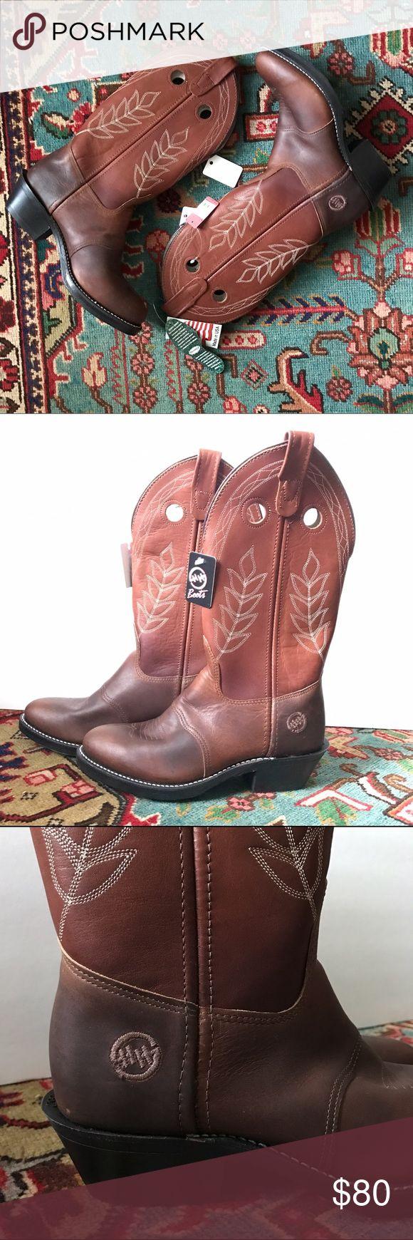 Ponad 25 najlepszych pomysłów na Pintereście na temat Buckaroo boots