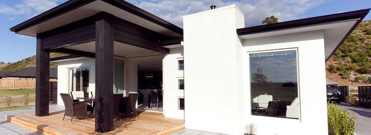 Kukui   Signature Homes