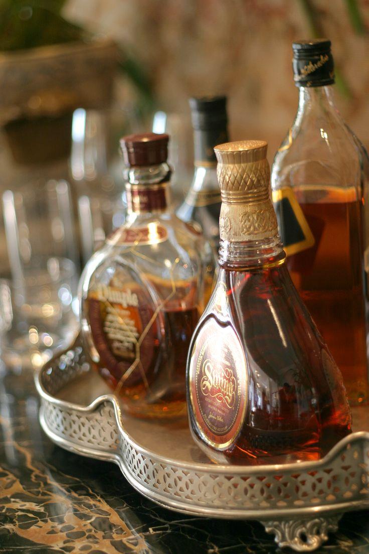 Long Day?. . How about a drink?!? #refreshments #morrellsmanorhouse #restaurant #finedinning #northcliff #johannesburg @morrellsmanorhouse