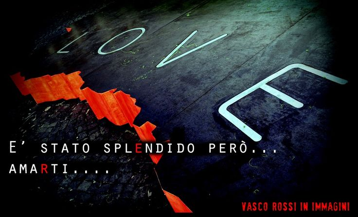 2007 - Splendido vasco rossi