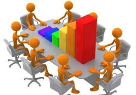 #Leadership and #Management #Courses in #London Focused on your #needs, and the #individualrequirements of your staff