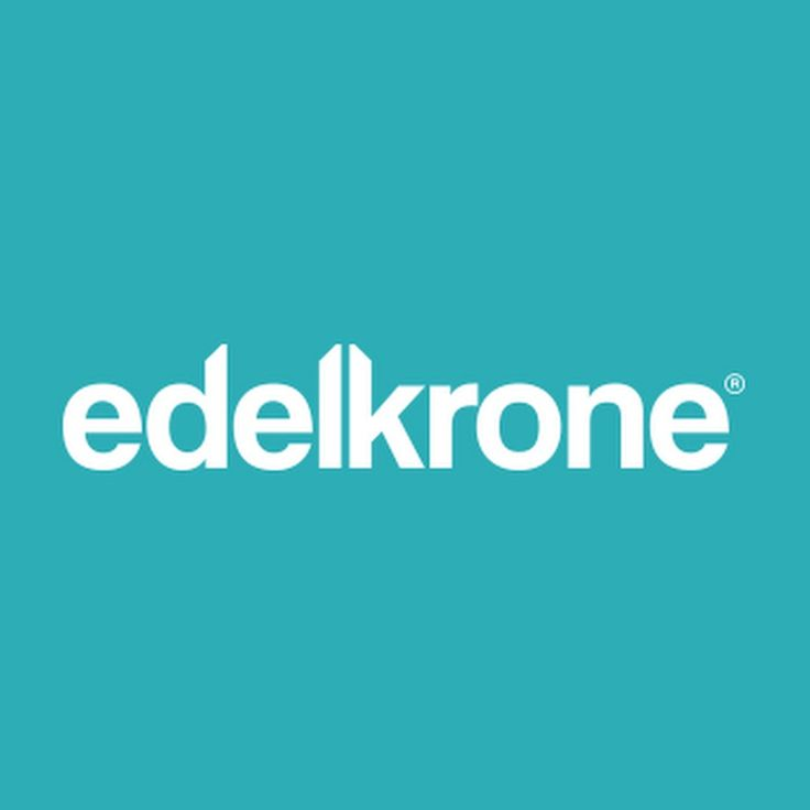 edelkrone is an innovation company recognized for its smartly designed, user-friendly & customer-oriented filmmaking solutions. www.edelkrone.com