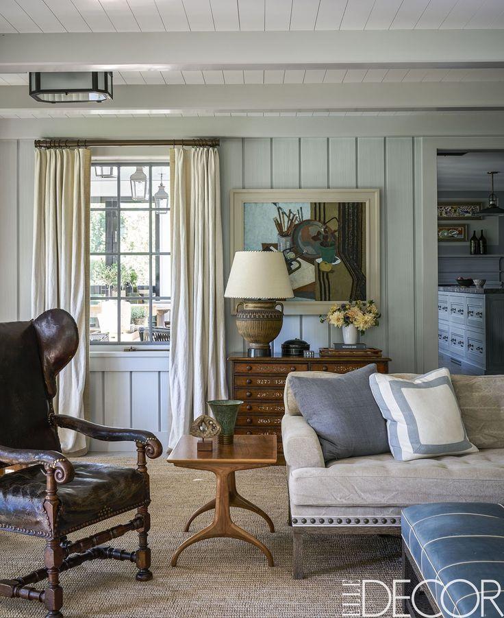 Best 25 long living rooms ideas on pinterest long - Living room furniture long island ...