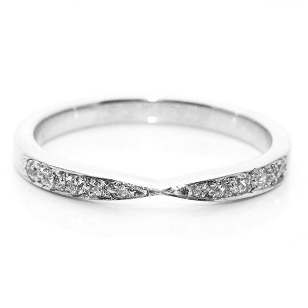 The 25 Best Wedding Ring Ideas On Pinterest Pretty