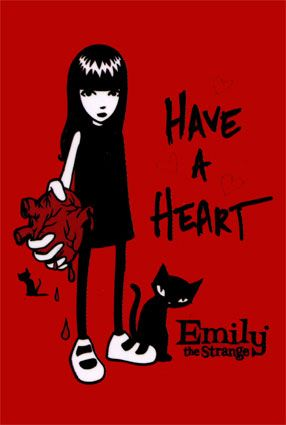 emily-the-strange-posters.jpg (286×425)