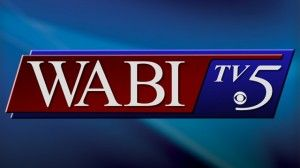 WABI.tv is your source for breaking news, sports and weather. CBS TV's Bangor, Maine affiliate airing on Channel 5.