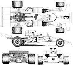 Chevy 2200 Engine Diagrams in addition Honda Cb750 Carb Schematic also Cave spider in addition Mahindra Tractor Wiring Diagram Alfa Romeo Gt Diagrams also Lozisko Predniho Kola 35x64x37 Dac35640037. on 1983 alfa romeo car