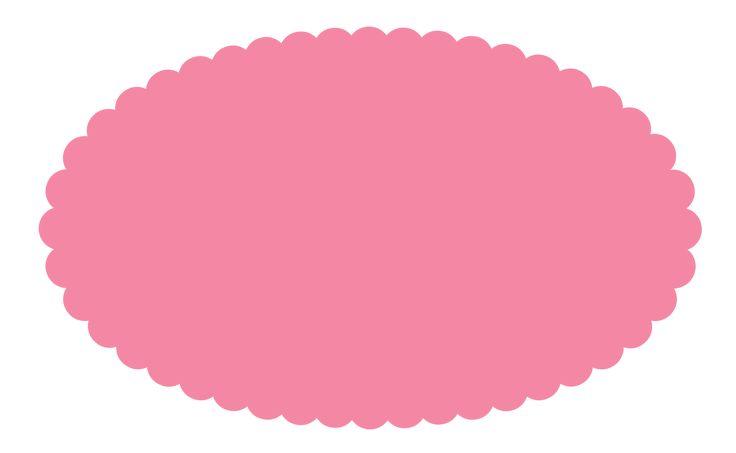Label png, çabel fundo transparente, label escalope, label colorida