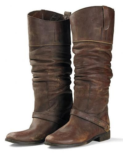 I so want these for this fall.!!