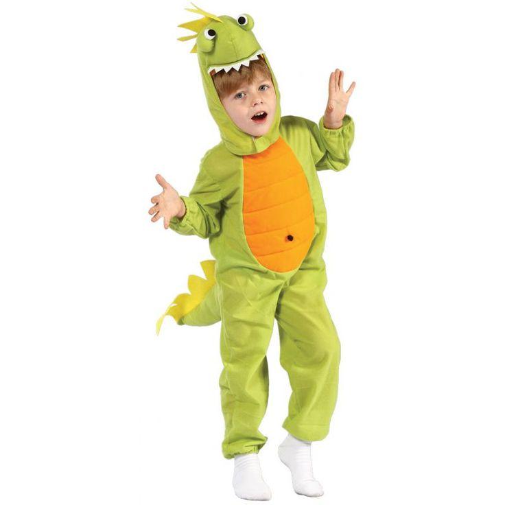 17 meilleures id es propos de queues de dinosaures sur pinterest f te dinosaures couture. Black Bedroom Furniture Sets. Home Design Ideas