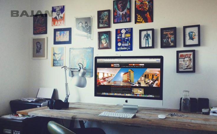 Uvažujete nad výletom v Starej Ľubovni? Možno Vás poteší možnosť cenovo dostupného ubytovania v hoteli Familia. Viac na stránke, ktorú sme pre nich pripravili :) www.hotefamilia.sk