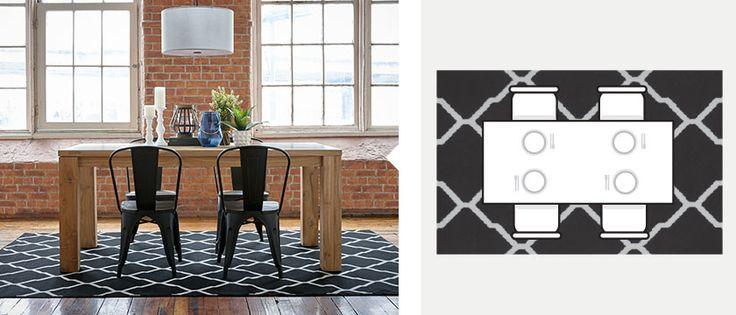 Choisir le tapis idéal: votre guide d'achat complet| Bouclair.com
