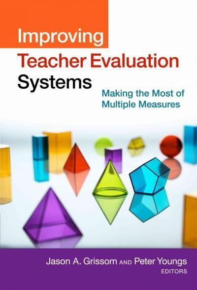 Más de 25 ideas increíbles sobre Evaluation system en Pinterest - teacher evaluation