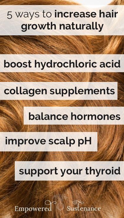 Stimulate facial hair growth naturally-3743