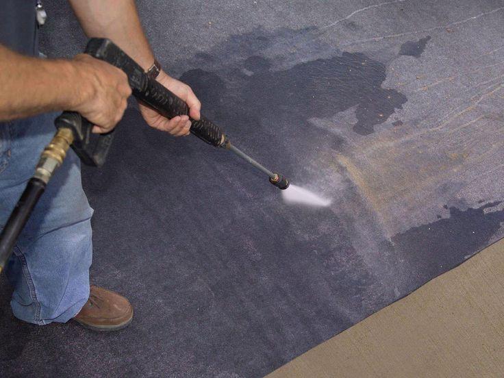 Beautiful #Drymate Garage Floor Mats Are Easy To Clean Http://www.garageflooringllc