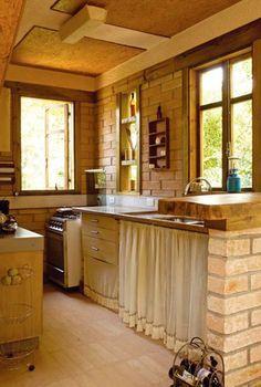 64 melhores imagens de casas rusticas no pinterest lenha for 64 rustic terrace bristol ct
