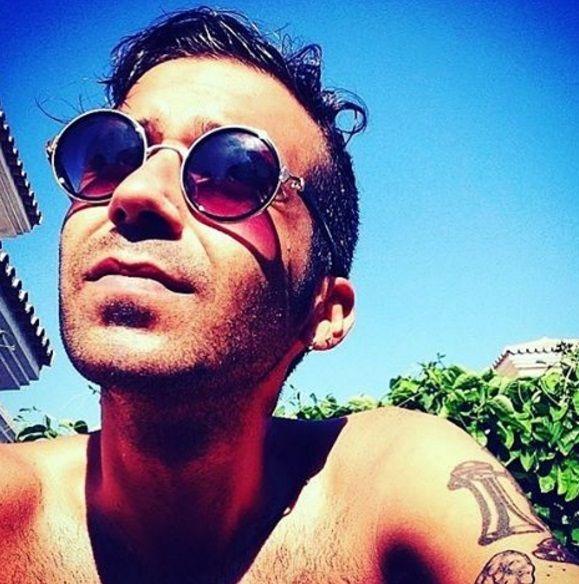 Anticipazioni Uomini e Donne: Bosco Cobos sul Trono Gay