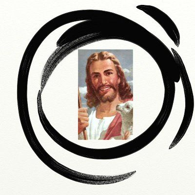 Jesus se Kindertjies: Sirkels