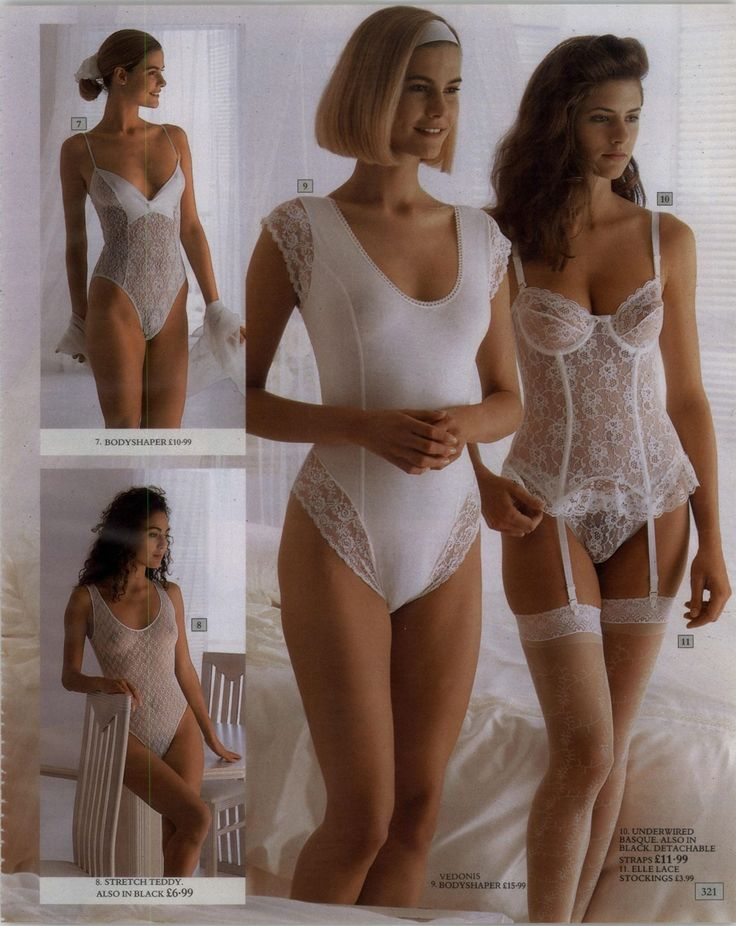 Lingerie Collection : Photo | Sexy bodysuits | Lingerie ...