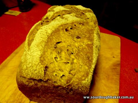 White Spelt Sourdough Recipe | the BEST sourdough website, with all the info you will ever need!