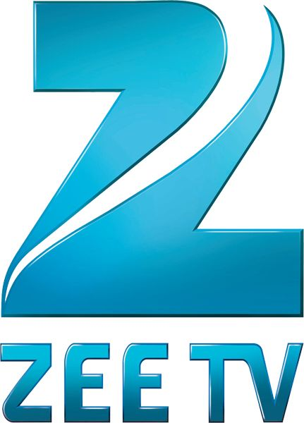 Watch Zee Tv Live Streaming Online In Trinidad And Tobago