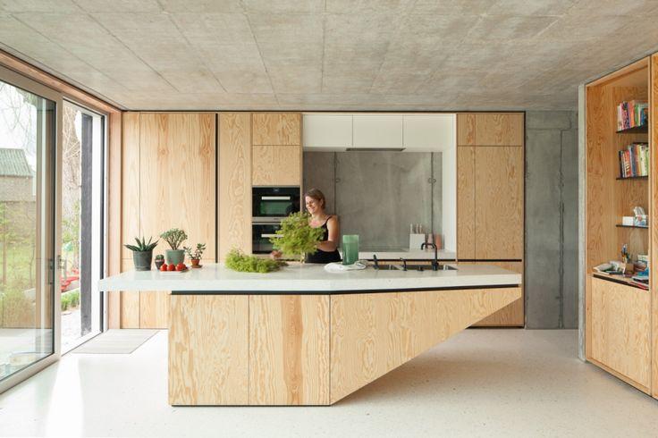 Les 117 meilleures images à propos de Kitchen sur Pinterest - Que Faire En Cas D Humidite Dans Une Maison