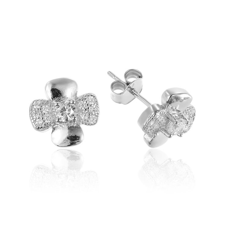 Cercei argint Surub Mici Zirconii Cod TRSE057 Check more at https://www.corelle.ro/produse/bijuterii/cercei-argint/cercei-argint-surub-mici-zirconii-cod-trse057/