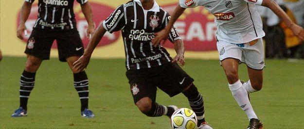 Última rodada do Campeonato Brasileiro 2014