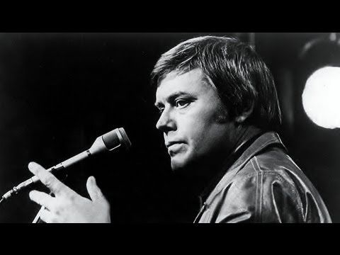 How does Tom T. Hall like his whiskey? The older the better! Tom T. Hall - Faster Horses (The Cowboy and The Poet)