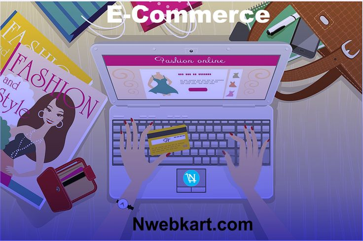 In the event that you are going to stable an online store, so you have to begin discover best eCommerce stage that give a few sort of offices which have elective arrangement. Nwebkart is the most prominent eCommerce stage in India. Where you taxi ready to make a bother free eCommerce site. Begin your online store and offer your greatest item with nwebkart.