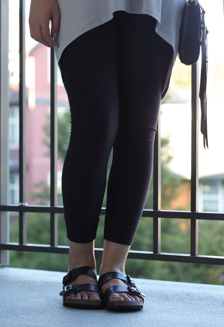 LuLaRoe leggings review one size