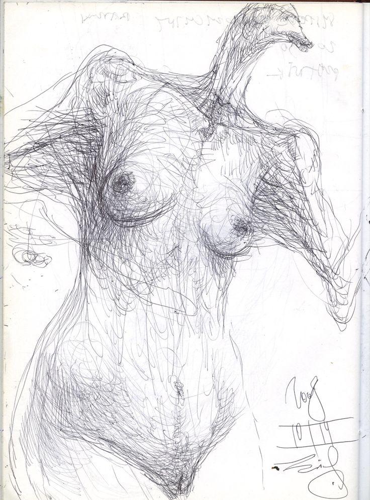 http://www.marcinbialas.com/ https://www.facebook.com/pages/Marcin-Bialas-Graphic-Arts/133389056715715