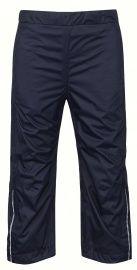 Dětské sportovní kalhoty VALERIE Velikost 92-140