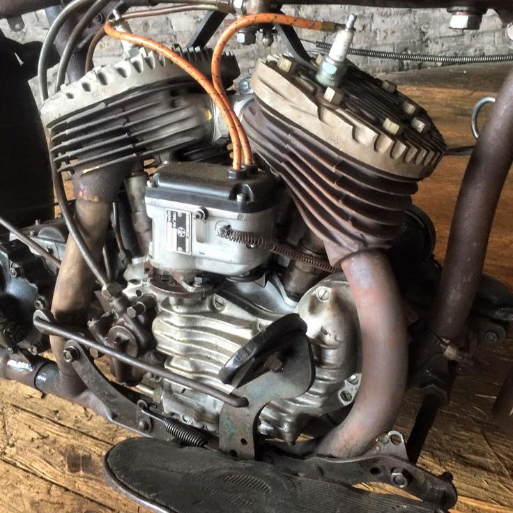 1000 images about motorcycle engines 2 bmw ducati vtwin engine vintage