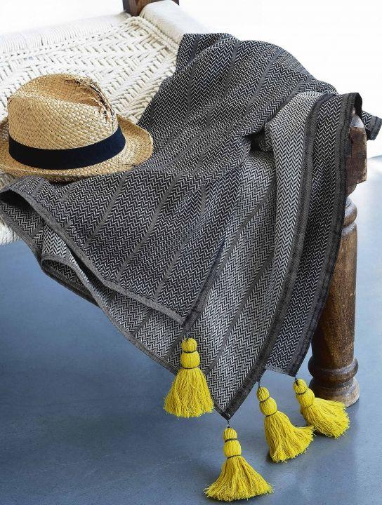 les 25 meilleures id es concernant couvre lit en crochet sur pinterest mod le de couvre lit en. Black Bedroom Furniture Sets. Home Design Ideas