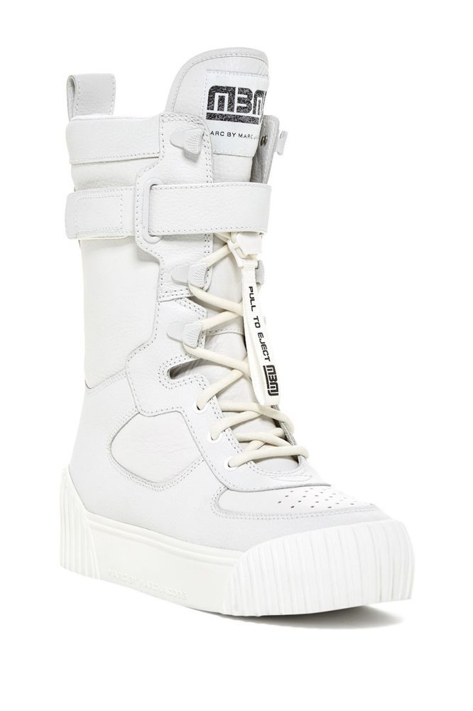 Boots, Sneaker boots, Womens designer boots