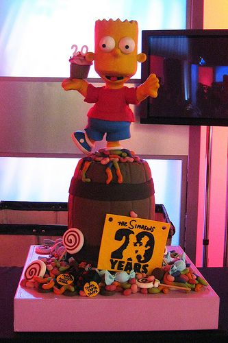 Food Network Cake Decorating Shows : 9 best Food Network Challenge pics from web images on ...